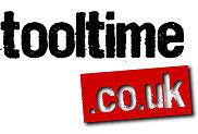 Ebay Amazon Ecommerce Online Assistant Web Lister required Immediate start East Kilbride area