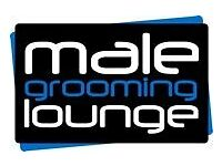 Male Grooming Lounge Huddersfield- Male Waxing, Male Massage, Facials, Brazilian, Back Sack & Crack
