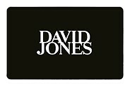 Wanted free David Jones gift cards for me Little Bay Eastern Suburbs Preview