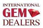 International Gem Dealers