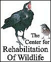 The Center for Rehabilitation of Wildlife, Inc