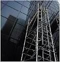 ALUMINIUM SCAFFOLDING TOWERS WANTEDin Totton, HampshireGumtree - ALUMINIUM SCAFFOLDING TOWERS WANTED ALUMINIUM SCAFFOLDING TOWERS WANTED I CAN COLLECT TOP PRICES PAID RING PAUL ON 01243 576494 OR TEXT ON 07845796411