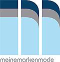 i_meinemarkenmode_i