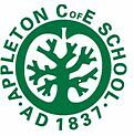 Caretaker - part time 15 hours/week including inset days & 3 weeks in holidays, temporary for a year