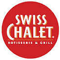 Cook/Line Cook for Swiss Chalet (Windermere Location)
