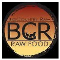 Big Country RAW - Available in Peterborough
