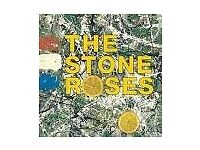 2 x Standing Stone Roses Tickets - Leeds Arena - 21/06/2017