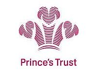 Training & Job Opportunities in Customer Service with The Princes Trust & AEGON