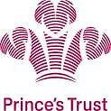 Training & Job Opportunitys in Administration with the Princes Trust and AEGON