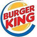 TEAM MEMBER, BURGER KING, THORPE PARK, STAINES