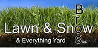 Let Us take Care of Your Lawn For You.