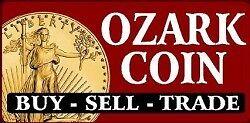 Ozark Coin Co