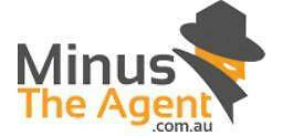 Minus The Agent Dora Creek Lake Macquarie Area Preview