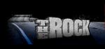 Rockland_CJD_Parts