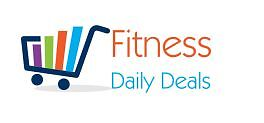 Fitness Daily Deals