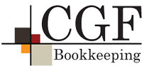 CGF BOOKKEEPING  Serving Windsor-Essex County since 2004.