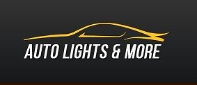 autolights-and-more