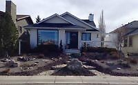 Immaculate Bungalow- Quiet Street -Open House May 24 1-5