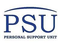 Personal Support Unit- Southampton Court Based Volunteer