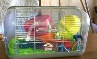 Habitrail pet cage for sale