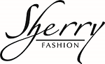 Sherry Fashion