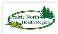 Come Volunteer with the Prairie North Health Region!