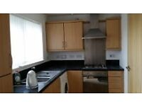 Lovely one bedroom graden flat, inc council tax, low deposite