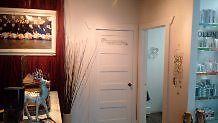 Espace a louer dans clinique d esthétique West Island Greater Montréal image 2