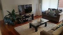 Modern 2 bedroom apartment for Rent at Randwick Randwick Eastern Suburbs Preview