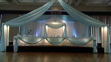 olivia's wedding decorations and more special packages Windsor Region Ontario image 8