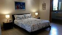 Broome style studio short stay. Available until April Broome Broome City Preview