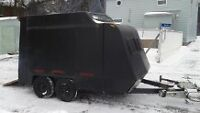 trailer trade or sell