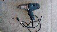 impact wrench electrique