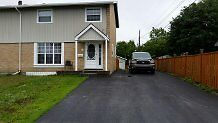Room for Rent centrally located near shopping centre in Gander