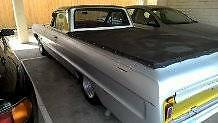 1964 Chevrolet Impala bargain cheap drag,custom ,show, trade,swap Melbourne CBD Melbourne City Preview