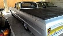 1964 Chevrolet Impala bargain cheap drag,custom ,show, trade,swap Melbourne CBD Melbourne City Preview