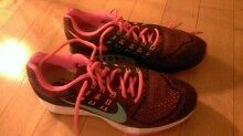 Nike Structure 18 Running Response Stable Ride size 10.5 US