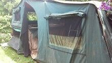 Camper trailer for Sale Alawa Darwin City Preview