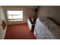 Now Available Bright Large Room,Single Person,Internet.,Southsea