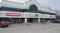 Office Space for Lease London, ON