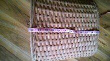 bundle lot 5 basket baskets 4 decorative storage boxes rattan balls easter 5 for all
