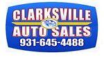 Clarksville Motorsports