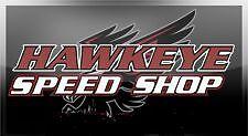 HawkeyeSpeedShop