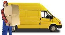 Van and Driver for Hire no job too big no job too small just call Clive 07960966300 / 07983095015
