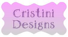 Cristini Designs
