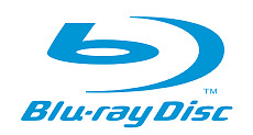 Looking to buy your blu ray that you know longer want or need