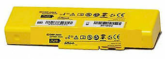 Defibtech Lifeline View Proecg Series Standard 4-year Battery Replacement Pack