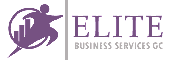 Elite Business Services and Bookkeeping