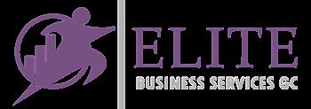 Elite Business Services GC