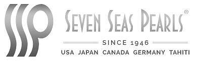 sevenseaspearls